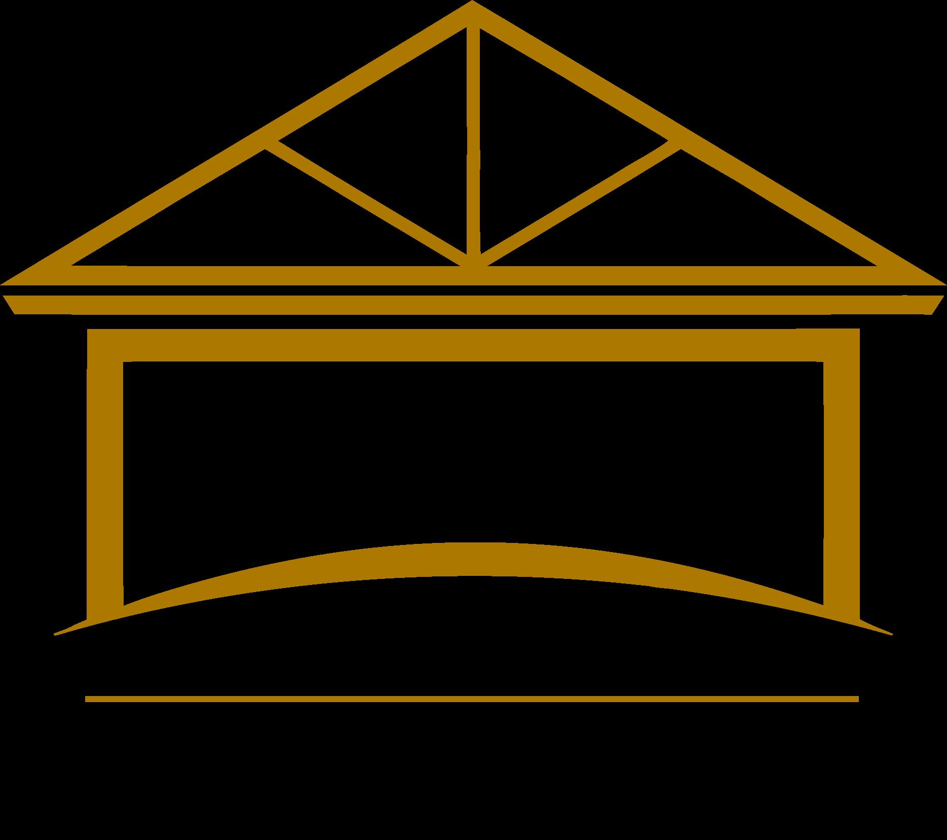 R.G.S. Builders, Inc